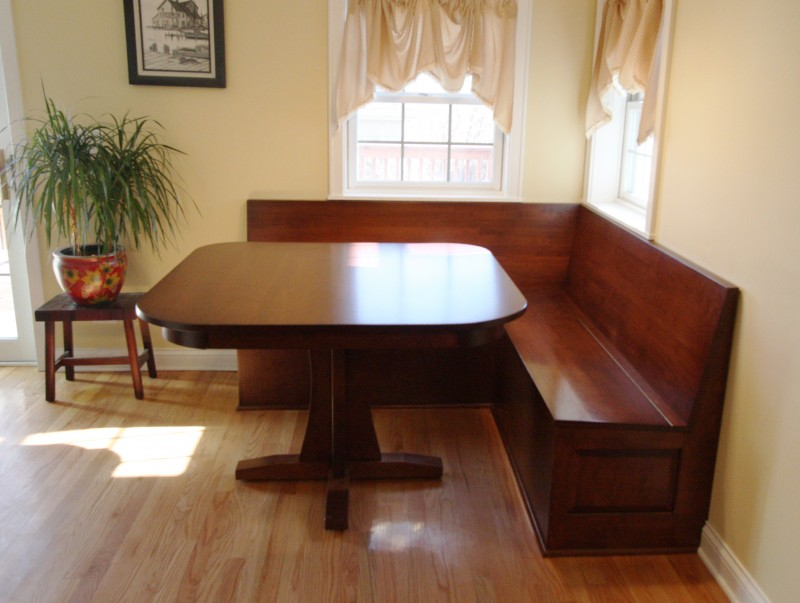 Chicago northwest side kitchen no 1 for Kitchen cabinets 60004